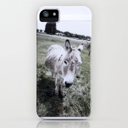 SAM iPhone Case