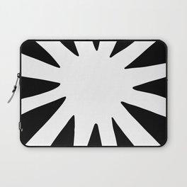 Spike O'Malley Laptop Sleeve