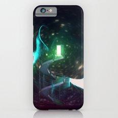 Run Away With Me Slim Case iPhone 6s