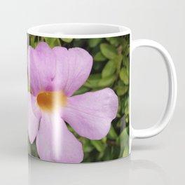Taking Up the Mantle Coffee Mug