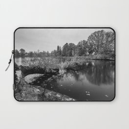 Tata, Hungary Laptop Sleeve