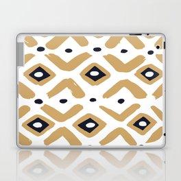 Tindara Laptop & iPad Skin