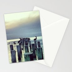 voler. Stationery Cards