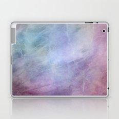 α Diadem Laptop & iPad Skin