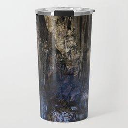 Behemoth's Lair Travel Mug