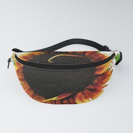 Bed Head Fanny Pack