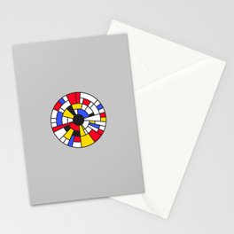 Roundrian Stationery Cards