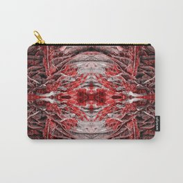 Roundabout Carry-All Pouch