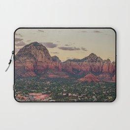 Sedona, Arizona 2 Laptop Sleeve