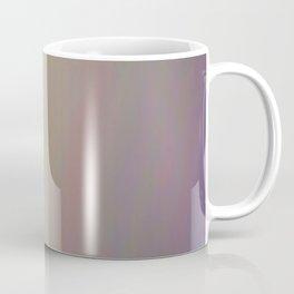 Uranus Coffee Mug