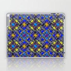 Diamond Graphix Laptop & iPad Skin