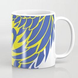 Down Syndrome Coffee Mug
