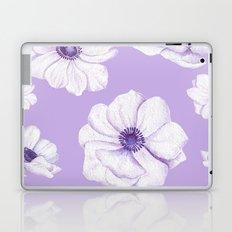 Anemones 2 #society6 #buyart Laptop & iPad Skin