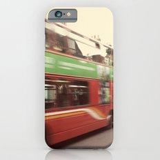 Zoom iPhone 6s Slim Case