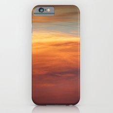 Skylines iPhone 6s Slim Case
