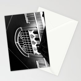 Ryman Auditorium Stationery Cards