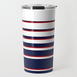 Britannia 80 Travel Mug