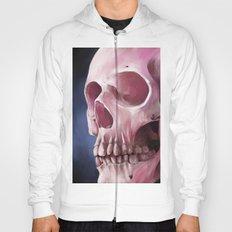 Skull 7 Hoody
