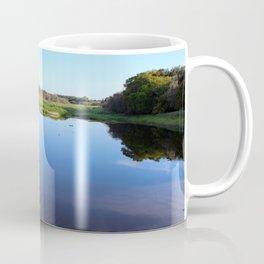 Myakka River State Park Coffee Mug