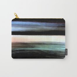 Koan Carry-All Pouch