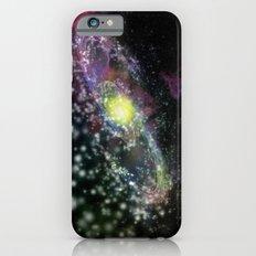 Nəbulous Slim Case iPhone 6s