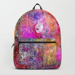 Equanimity Backpack