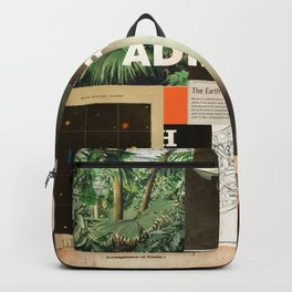 Admire Backpack