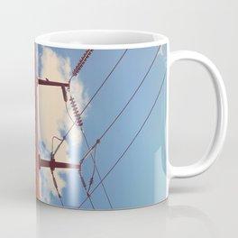 PH207 // The Master Coffee Mug
