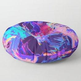 Wilki Floor Pillow