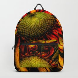 Aglow Backpack