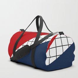 Decor combo Duffle Bag