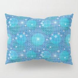 POOLSIDE Pillow Sham