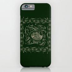 Sea Shell  Slim Case iPhone 6s