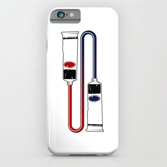 Neutral. iPhone & iPod Case