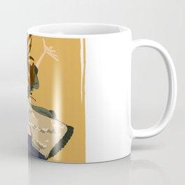 Moonith to you! Coffee Mug