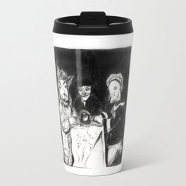 séance Travel Mug