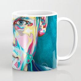 Let's wake YOU up Coffee Mug