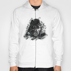 Requiem for a Skywalker Hoody