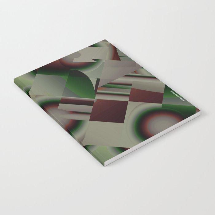 PureColor 2 Notebook