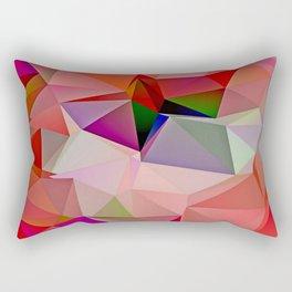 Polyrosa 1 Rectangular Pillow