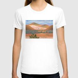La Choya T-shirt