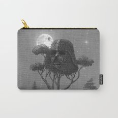 Dark Side of The Forest  Carry-All Pouch