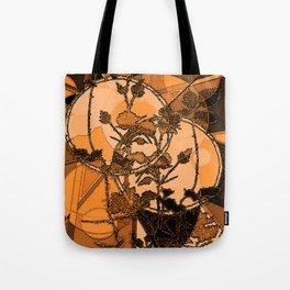Briar Moon XVII Tote Bag