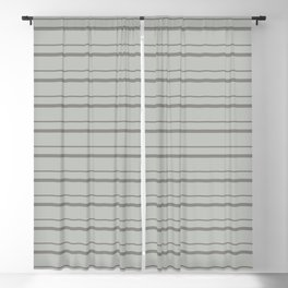 Benjamin Moore 2019 Trending Color Cinder Dark Gray AF-705 on Color of the Year 2019 Metropolitan Blackout Curtain