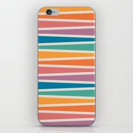 Boca Game Board iPhone Skin