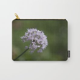 Small Bouquet Carry-All Pouch