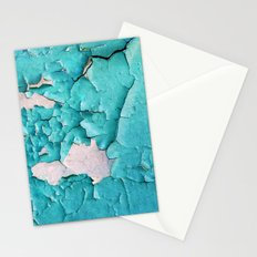 fascinant Stationery Cards