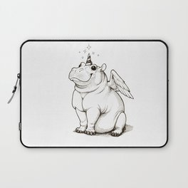 The Hippocorn Laptop Sleeve