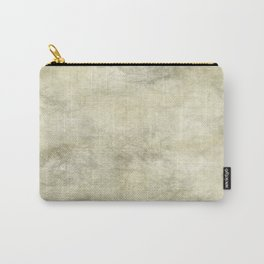 Antique Marble Carry-All Pouch