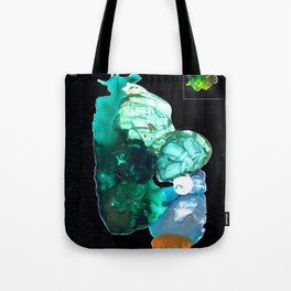Dney Tote Bag